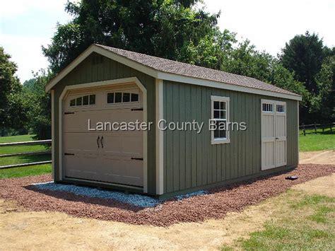 12x24 Sheds by Storage Structures New Sheds A Frame Garages Order