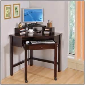 Computer Desk Corner Unit by Corner Desk Shelving Unit Desk Home Design Ideas