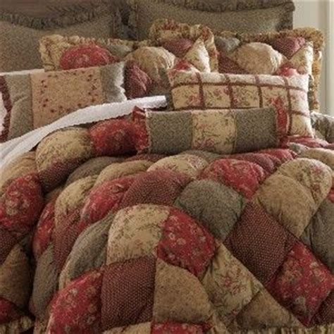 ralph coastal garden 11p king comforter set nicola puff comforter set accessories cottages