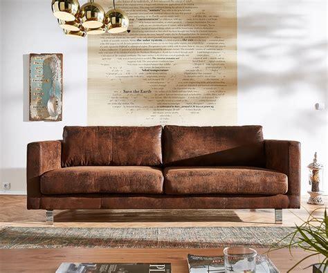 2 3 Sitzer Sofas Kaufen M 246 Bel Suchmaschine