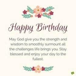Birthday Quotes Wisdom Best 25 Birthday Blessings Christian Ideas On Pinterest