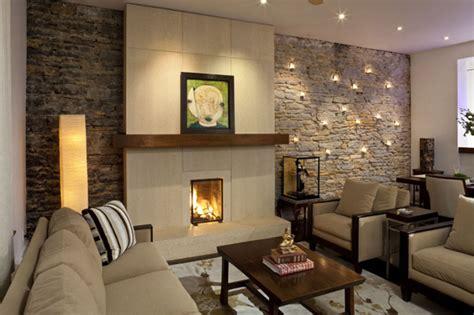 modern living room fireplace modern fireplace design ideas traditional living room