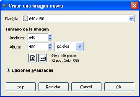 gimp tutorial panorama gimp tutorial crear im 225 genes panor 225 micas utilizando gimp