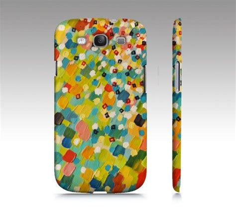 S4 Rubby Dotty by 55 Best Ebi Emporium Samsung Cases Images On