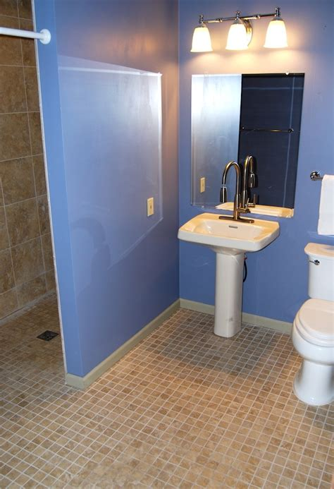 ada compliant bathrooms ada compliant bathroom remodeling services lindee