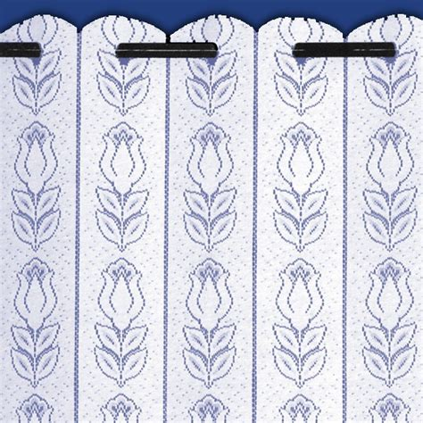 net curtains and blinds tulip white louvre blind net curtains duffy s curtains