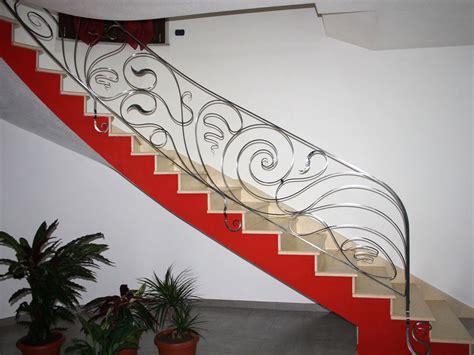 progettare scale per interni progettare le scale scale interne come progettare la scala