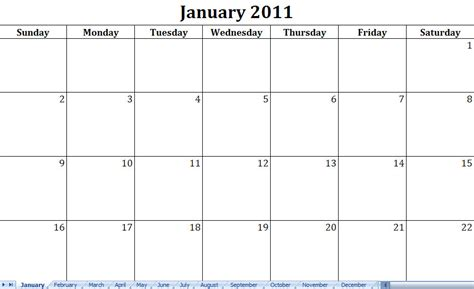8 5 x 11 calendar template search results for 8 5 x 11 calendars printable