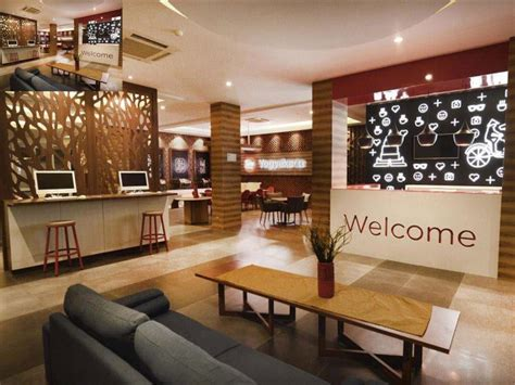 agoda indonesia office 12 trendy boutique hotels in yogyakarta for under 35