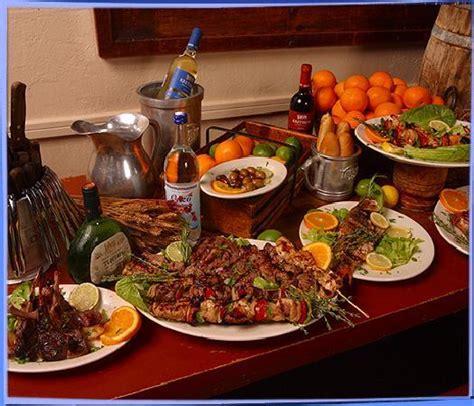 la terrazza restaurant ta fl taverna opa miami 11401 nw 12th st fotos n 250 mero de