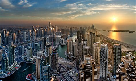 Mba In Real Estate Management In Dubai by Dubai Real Estate News Research Magazine