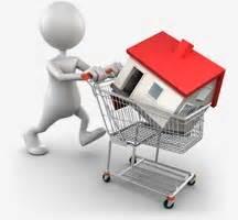 btw aankoop huis aankoop begeleiding in tax