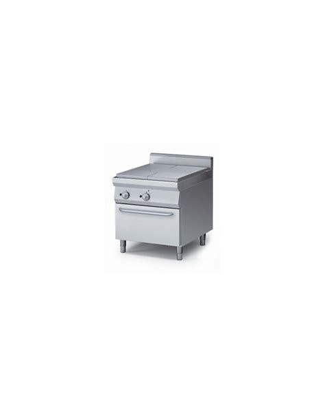 cucina forno a gas cucina tuttapiastra a gas con forno a gas m 90 80