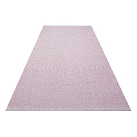 teppiche 70 x 140 cm teppich vorleger carpy rosa 70x140cm kidsdepot kaufen