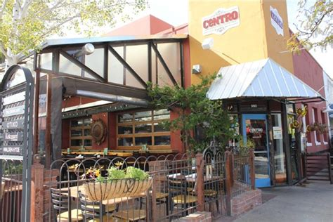 Palace Kitchen Happy Hour by Join The Happy Hour At Centro Kitchen Refreshment