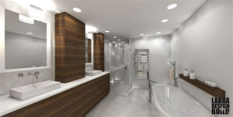 Modern Master Bathroom Ideas by Inspirations And Tips For Family House Renovation Process