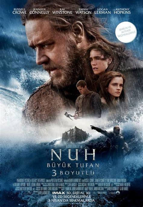 film fantasy del 2014 nuh b 252 y 252 k tufan film 2014 beyazperde com