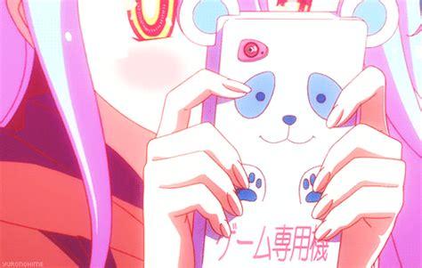 anime comedy yg bagus review anime no no