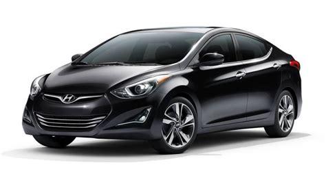 Hyundai Elantra 2015 Review by 2015 Hyundai Elantra Buyers Guide Autoweek