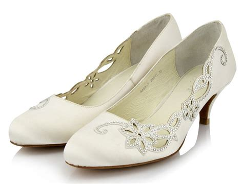 comfortable heel shoes comfortable wedding shoes wedges flat and low heel