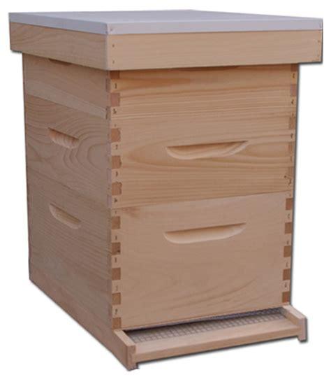 langstroth beehive beehives and feeders beehives saf