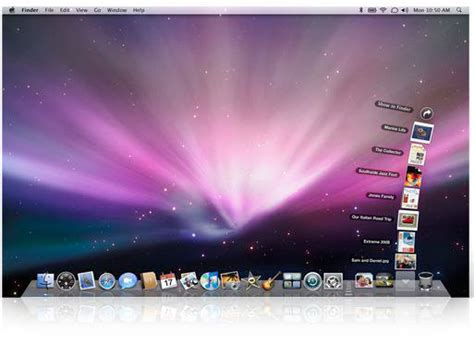 themes download apple windows 7 mac theme