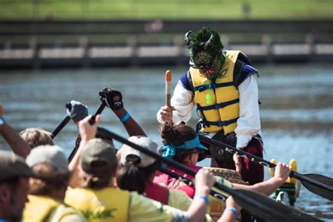 dragon boat festival 2018 nashville you ll love this one of a kind river festival in downtown