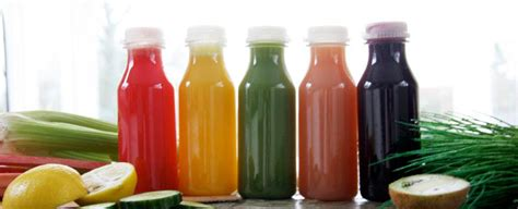 Detox Juices Delivery Nj by January 2012 Create A Beautiful