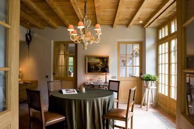 belgian interior design belgian pearls belgian interior design is setting tone