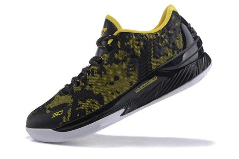 new year curry one shoes 2015 curry one stephen curry basketball shoes