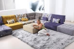 ideas living room seating pinterest: living room furniture ideas by fama low seating living room