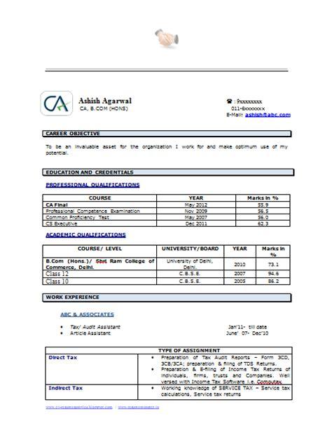 10000 cv and resume sles with free cv