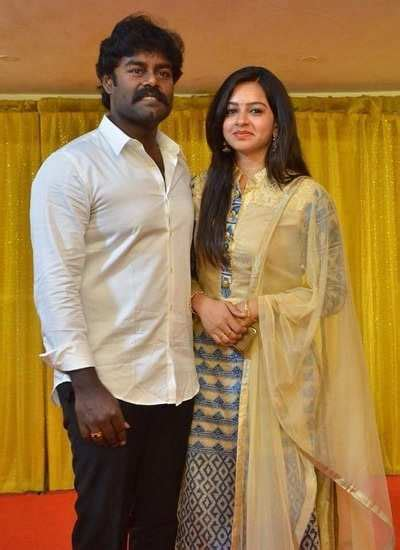 actress divya sumangali sumangali actress s wedding called off times of india