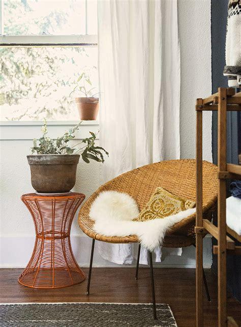 a relaxed bungalow in portland oregon design sponge