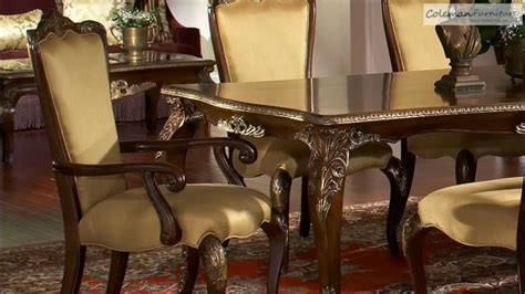 Aico Furniture Dining Room Sets by Imperial Court Dining Room Collection From Aico Furniture