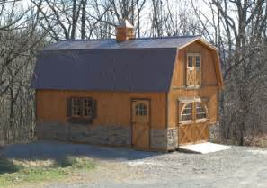 House Plans With Carports Two Story Barns