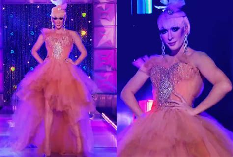 Detox All 2 Runway by Rpdr All Season 2 Episode 8 All Supergroup
