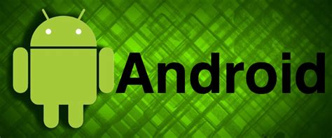 android service android services and aidl developers area
