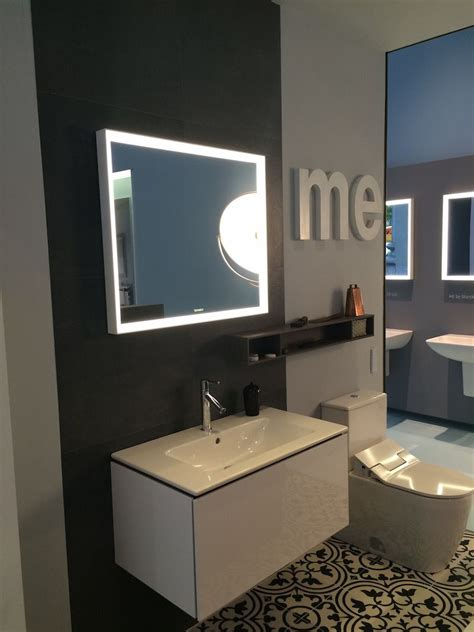 bathroom sinks near me new 90 modern bathroom vanities near me decorating