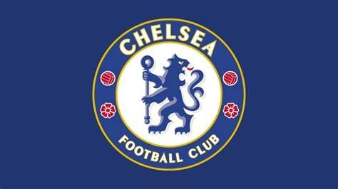 chelsea football club logo wallpapers 960x540 78630
