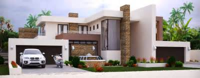 home design with 4 bedrooms modern style stacked duplex house plans floor plans
