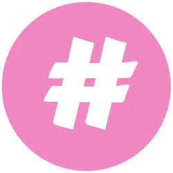 Hashtags For Home Design by What Is A Hashtag How To Use Hashtags In Social Media
