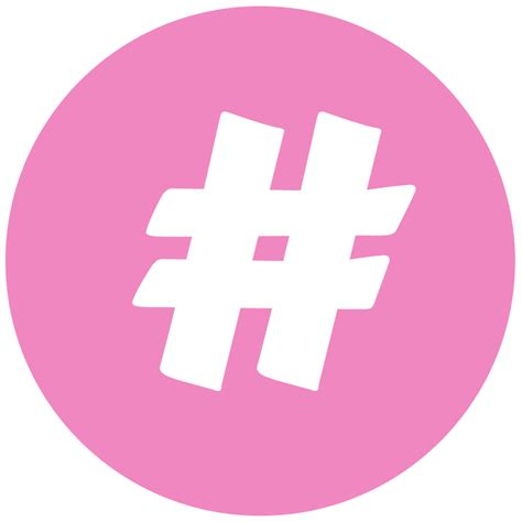 using hashtags for business what hashtags should i use