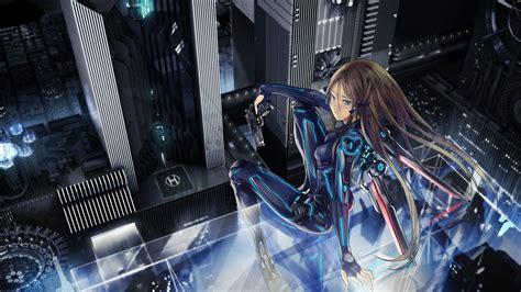 cyberpunk backgrounds pixelstalknet