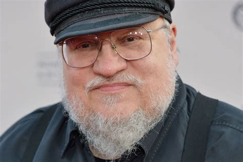george r r martin s official a of thrones coloring book george r r martin has a detailed plan for keeping the