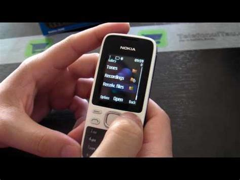 themes nokia 2690 hd nokia 2690 video clips