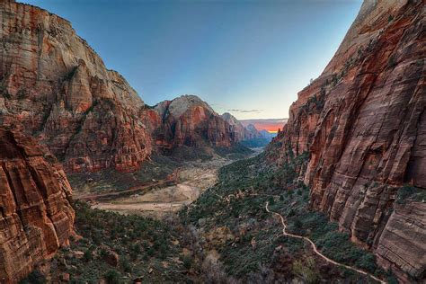 national parks coffee table book zion national park coffee table book rascalartsnyc