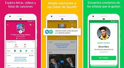 las 5 mejores aplicaciones de m 250 sica para blackberry 10 aplicaciones para cantantes ios android apps voixtek 3