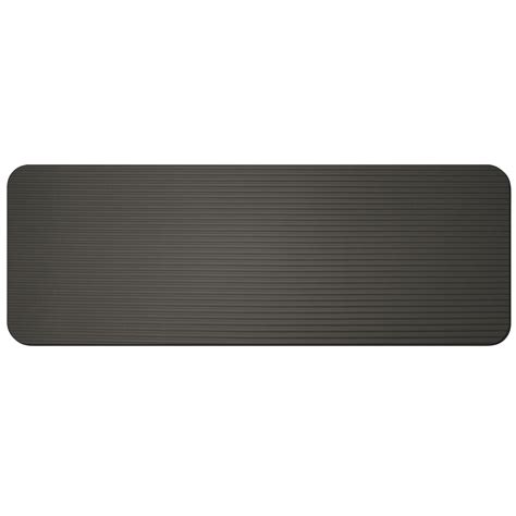 nordictrack floor mat get in shape with sears