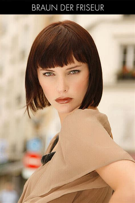 blunt cuts for fine hair blunt cut hair over 50 to download blunt cut hair over 50